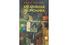 Джон Хокинс «Креативная экономика. Как превратить идеи в деньги»