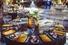 Претенденты на «Лавровый лист» готовят свои коронные блюда