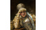 Константин Маковский, «Боярыня», £80 000–120 000