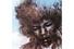 The Cry of Love. Jimi Hendrix