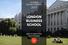 6. University of London
