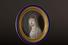 Портрет великой княгини Марии Павловны, эмаль, 1804 год, Dario Ghio, €25 000