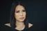 Мария Командная, 30 лет, блогер / телеведущая