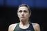 Мария Ласицкине, 26 лет, легкая атлетика