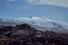 «Интерстеллар», ледник Снайфедльсйёкюдль и низина Мафабот, Исландия