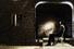 «Мельников. Документальная опера», Музей архитектуры им. Щусева в Центре дизайна Artplay 23 марта