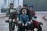 «Мэри Поппинс возвращается», бюджет $130 млн
