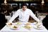 В Монако — на ужин с Нетребко и русско-французские гастрономические сезоны