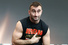 Мурат Гассиев, 25 лет, бокс