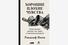 15. Рэндальф Нессе «Хорошие плохие чувства. Почему эволюция допускает гнев, тревогу и психические расстройства»