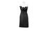 Коктейльное платье Ninа Ricci, около 1963 года, € 2 500-3 500