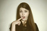 Ольга Саксон, 25 лет, Twitch