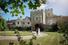 Amberley Castle (Англия)
