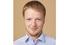 11.04 -12.04 «Биохакинг — новый ключ к управлению здоровьем»