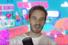 №7   PewDiePie (Феликс Кьелльберг)