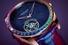 Лунная радуга Parmigiani Fleurier