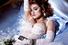 Платье Мадонны «Like a Virgin»