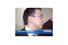7. Олег Алексеев, бывший заместитель начальника управления кредитных организаций Федеральной налоговой службы