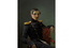 Пимен Орлов, портрет Андрея Карамзина, 1839, £25 000 – 35 000