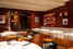 Pino Restaurant Bar