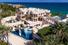 Вилла во Флориде, $159 млн