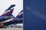4. «Аэрофлот» и Boeing