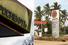 7.«Роснефть» и индийские инвесторы