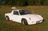 3. Porsche 916