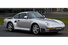 Билл Гейтс и Porsche 959