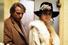 Марлон Брандо и Мария Шнайдер, «Последнее танго в Париже»