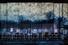 6,7 сентября, «Процесс», Кристиан Люпа, Новый театр, Варшава