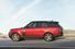 Range Rover SVAutobiography в комплектации DYNAMIC