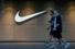 Президент по развитию бренда Nike Тревор Эдвардс и вице-президент по глобальным закупкам компании Джеймс Мартин