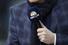 Топ-менеджер телеканала NBC Мэтт Циммерман