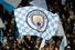 5. Манчестер Сити