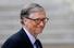 Билл Гейтс, основатель Microsoft, 3 детей