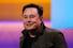 Илон Маск, основатель компании SpaceX, 5 детей