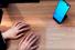 Виртуальная клавиатура для мобильных устройств SelfieType