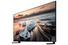 Телевизор Samsung QLED TV 8K