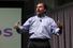 Генеральный директор Yahoo Скотт Томпсон