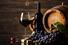 Винный ужин в Simple wine&bar
