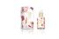 Emulsion Ecologique, Sisley