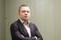 Сергей Ломакин, член совета директоров Fix Price