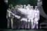 «Оптимистическая трагедия. Прощальный бал», Александринский театр, Санкт-Петербург в МХТ им. А.П. Чехова 13–14 марта