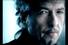 Боб Дилан и Victoria's Secret