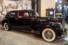 Packard 180
