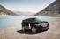 2. Land Rover Range Rover