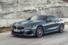 12. BMW 8 серии