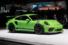 17. Porsche 911 GT