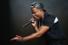 2. Jay-Z | $81 млн